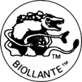 Monster Icons - Biollante