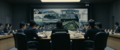 Shin Godzilla - Theatrical Trailer - 00004
