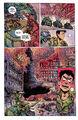 HALF-CENTURY WAR Issue 1 - Page 3