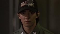 Chujo, Yoshito