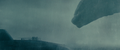 Godzilla King of the Monsters - TV spot - Monster - 00011
