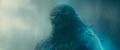 Godzilla King of the Monsters - TV spot - Run - 00002
