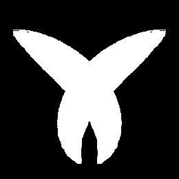 Houtua - Insignia