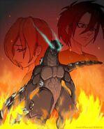 Animeubadassugodzilla by dragokaiju2000-d7k4fbo