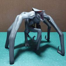 User Blog Magara M E Awesome Custom Muto Gojipedia Fandom