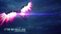 Godzilla City on the Edge of Battle - Trailer 2 - 00015