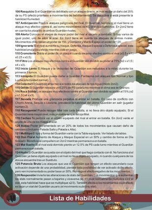 Pokemon-juego-de-rol-18-1024