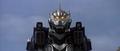 Godzilla X MechaGodzilla - Kiryu Arrives