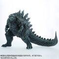 30cm Series - Godzilla Earth - 00002