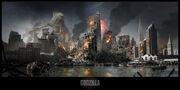 Art-godzilla-043