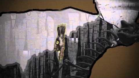 Godzilla Revelation - Philippines
