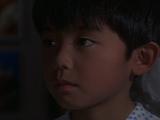 Ken Yano
