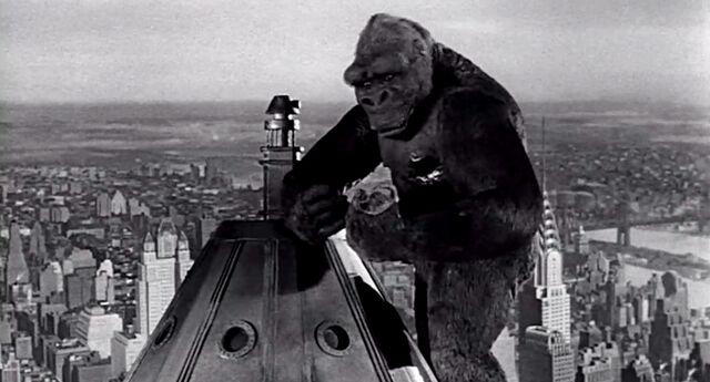 File:Kong and Ann 1933.jpg