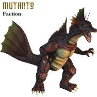 Titanosaurusunleashed