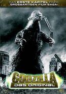 Godzilla 1 6
