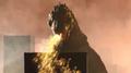 Nerdist Godzilla Lawyer SnickersGoji 3