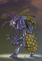 300px-Lightning Bug