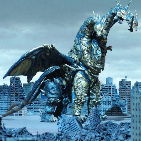 File:Godzilla.jp - Keizer Ghidorah.jpg