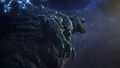 Godzilla The Planet Eater - Trailer 1 - 00027