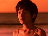 Miki Saegusa