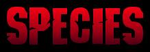 File:Species Infobox.png