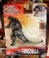 Godzilla-2014-3.75-inch-figure-individual-release