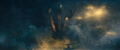 Godzilla King of the Monsters- Final Trailer - 00012