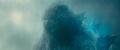 Godzilla King of the Monsters - TV spot - Ghidorah - 0002