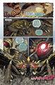 Godzilla Rulers of Earth Issue 23 pg 3