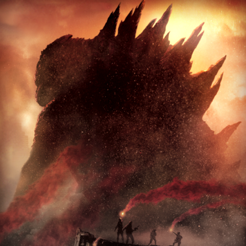 File:Download-Godzilla-Strike-Zone-v1-0-0-APK-gratis.png
