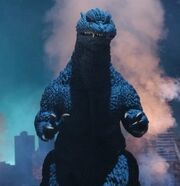 Godzilla-Final-Wars-455x302