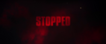 Godzilla (2014 film) - It Can't Be Stopped TV Spot - 00007