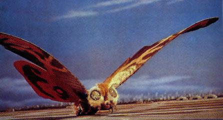 File:Mothra showa 09.jpg