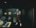 Guyborg B