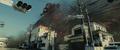Shin Godzilla (2016 film) - 00060