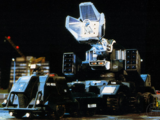 DAG-MB96