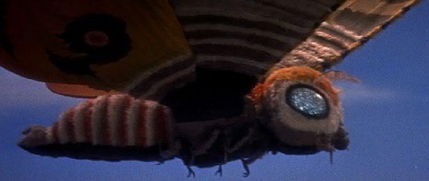 File:Mothra1.jpg