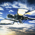 Godzilla.jp - 24 - ShodaiMeganura Meganula 2000