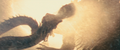 Godzilla King of the Monsters - TV spot - Run - 00020