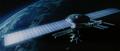 Godzilla vs. Megaguirus - Dimension Tide