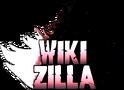 Wikizilla Watermark