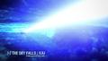 Godzilla City on the Edge of Battle - Trailer 2 - 00014