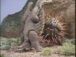 Godzillaislandstory1715