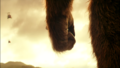 Kong 2017 4