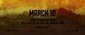 Kong Skull Island - Rise of the King Trailer - 00033