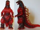 Monster Heaven (Marmit Toy Line)