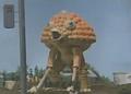 Marukobukarappa