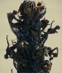 300px-Shin Godzilla - Godzilla Humanoids