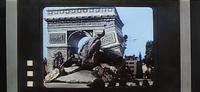 DAM - Gorosaurus destroying Paris