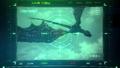 Godzilla CotEoB - 00064
